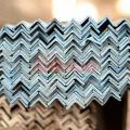 Cantoneiras de ferro guarulhos