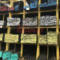 Ferro chato onde comprar