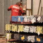Cantoneiras de aço em guarulhos