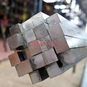 Distribuidora de ferro para industria