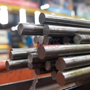 Distribuidora de ferro para serralheria