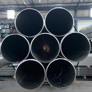 Fornecedor tubos de aço