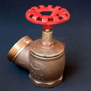 Válvula para hidrante preço